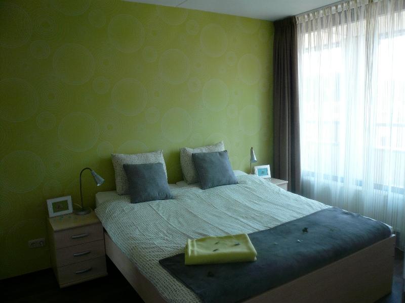 modelwoning1_slaapkamer