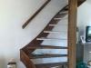 trap1_voor